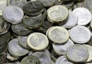 Кредитори відклали ухвалення рішення про виділення Греції допомоги - ЗМІ