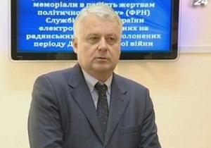 Евро-2012: Стюарды и журналисты пройдут проверку в СБУ