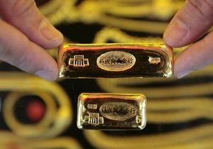 Прибыль крупнейшего в России производителя золота выросла на 98%