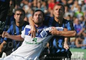Вратарь Черноморца: Момент с пенальти выглядел слишком наиграно