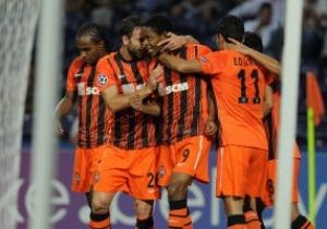 Эксперт: И Шахтер, и Динамо выиграют свои группы в еврокубках