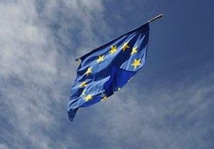 У Європарламенті спростували інформацію про перенесення розгляду резолюції щодо України