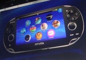 Sony назвала дату начала продаж новой версии PlayStation