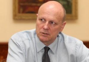 Экономист из Австралии: Евро-2012 даст Украине толчок на 10 лет вперед