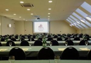 Евро-2012: штаб-квартирой UEFA во Львове станет отель Леополис