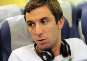 Капитан Шахтера: Порту играет так же, как и при Виллаше-Боаше