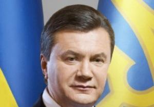 Президент Украины поздравил Виталия Кличко с победой