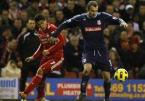 АПЛ: Манчестеры уверенно побеждают, Ливерпуль проигрывает сопернику Динамо