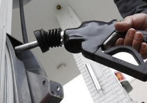 Минфин отказался устанавливать убытки от действий скандального импортера бензина