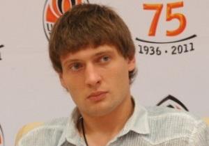 Селезнев: В аварию на моей машине попал другой человек