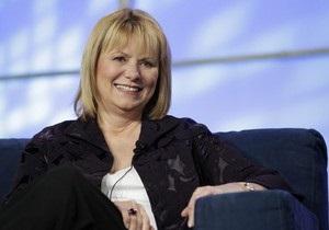 Совет директоров Yahoo уволил главу компании - источник