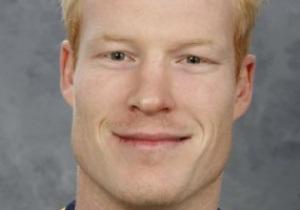 Канадский хоккеист покончил жизнь самоубийством