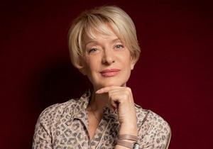 Forbes Woman: Принципы Натальи Изосимовой