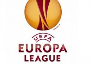 Лига Европы. Результаты квалификации