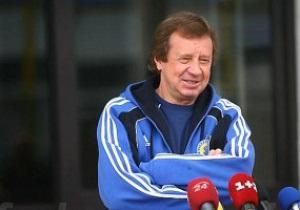 Семин: Алиев и Милевский сыграли достаточно неплохо