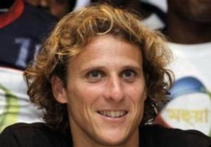 Зенит хочет купить лучшего игрока Чемпионата Мира-2010