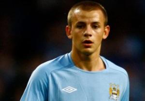 СМИ: Динамо покупает игрока Манчестер Сити