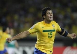 В финале ЧМ U-20 сыграют Бразилия и Португалия