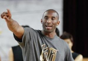 Звезду NBA обвинили в нападении на человека