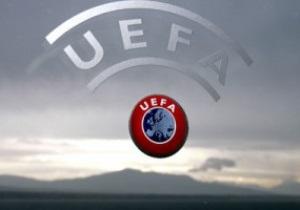 UEFA отклонил апелляцию греческого клуба, исключенного из Лиги Европы