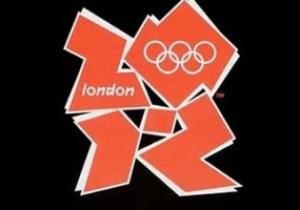 Би-би-си откроет радиостанцию для освещения Олимпиады в Лондоне