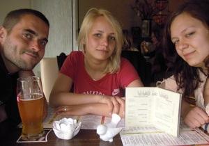 Корреспондент: Вища іноземна. Українські абітурієнти масово їдуть навчатися за кордон