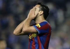 Ключевой игрок не поможет Барселоне в матче с Реалом за Суперкубок Испании