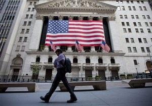 S&P снизило рейтинги основополагающих финансовых компаний США