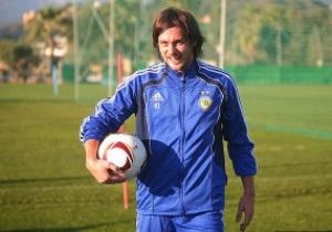 Болгарские СМИ: Все игроки Литекса стоят дешевле, чем один Милевский