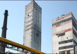 Кількість жертв останніх аварій на українських шахтах зростає