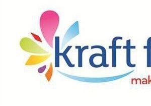 Прибыль Kraft Foods за полугодие упала на 37%