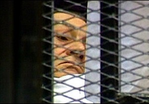 Преса про суд над Мубараком: історична подія