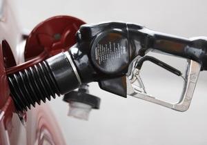 Остановка НПЗ Лукойла: Запасов топлива в аэропорту Софии и на железных дорогах Болгарии хватит на неделю