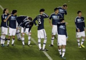Глава федерации футбола Аргентины рассказал, кто станет новым тренером сборной