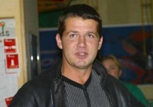 Саленко: Все мы ждем возрождения киевского Динамо