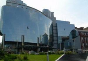 Рубин пробудет в Киеве двое суток
