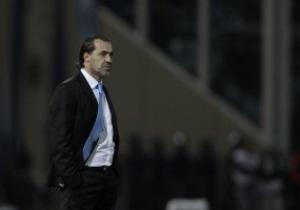 Ole: Батисту могут уволить с поста наставника сборной Аргентины