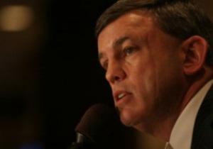 Тренер Поветкина рассказал о продажности судей в мировом боксе