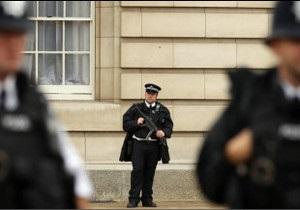 Медіаскандал у Британії: поліція розслідуватиме діяльність британця українського походження