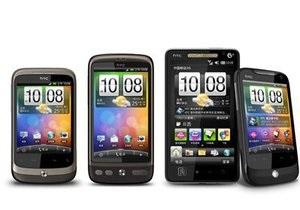 Акции HTC рухнули на фоне слухов о возможной выплате компенсации Apple