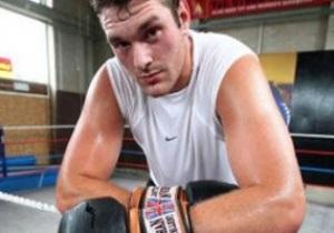 Британский боксер заявил, что Дерек Чисора Кличко не достанется
