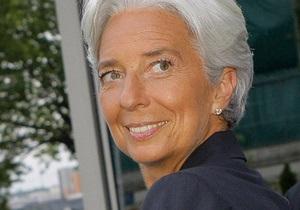 Корреспондент: Французька кухня. Новий глава МВФ - вегетаріанка з бездоганною репутацією