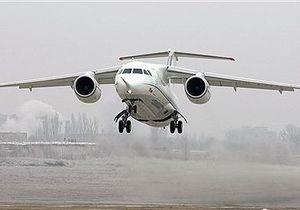 Украина продолжит производить авиадвигатели совместно с Россией - заявление компаний