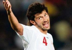 Московское Динамо: Заявление Каладзе остается на совести футболиста