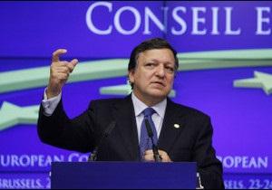 Єврокомісія критикує рейтингові агенції