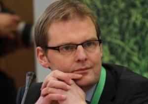 Польша обещает сдать все стадионы к Евро-2012 не позже ноября
