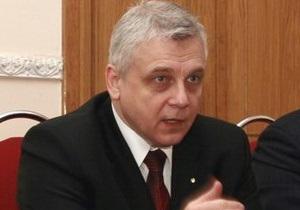 Дело экс-замглавы Минобороны: суд признал незаконной продажу Феодосийского судомеханического завода