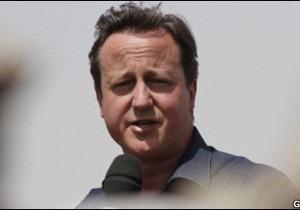 У Британії розпалюється медіа-скандал