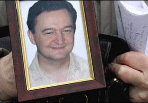 Українська служба Бі-біс-сі: Смерть російського юриста у СІЗО. Хто винен?