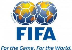 Великобританія просить FIFA розслідувати вибори країн-господарок ЧС-2018 і ЧС-2022